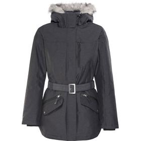 Columbia Carson Pass II Thermal Jacket Women black